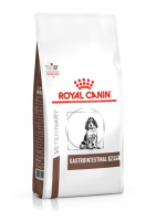 Royal Canin Gastrointestinal Puppy для щенков