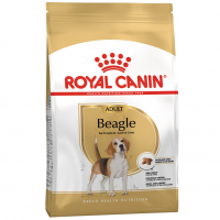 Royal Canin Beagle Adult для собак 3 кг