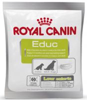 Royal Canin Educ 50 г