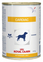 Royal Canin Cardiac конс для собак 410 г